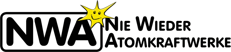 Schluss mit Atom- und Fossilkraftwerken!